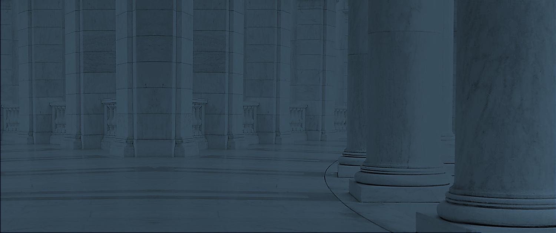 slider-01-pillars
