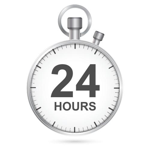 24hr-big