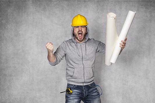 bd-contractor