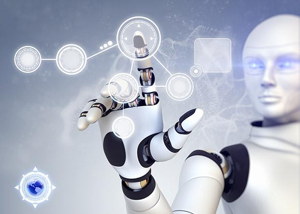 robo-audit