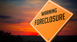 foreclosure-feat
