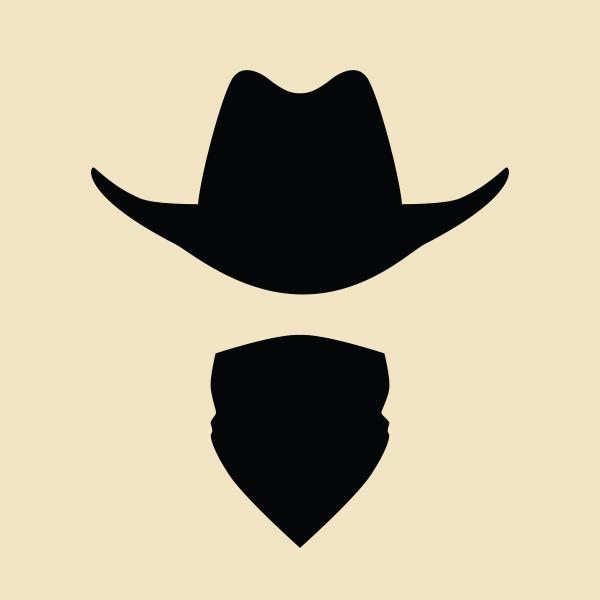 bandit-big-