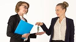 Keys to Negotiation