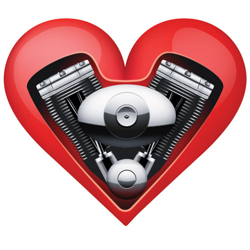 heart-500