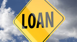 Understanding Loan Options