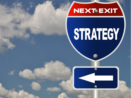 revisiting-exit-strategie-450