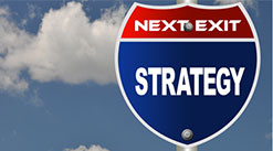 Revisiting Exit Strategies