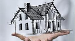brokers-price-opinion