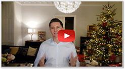 Marko's 2016 Holiday Message