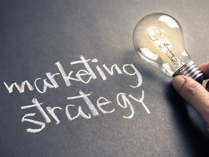 Revive Your Marketing Plan