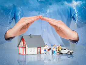 Insurance Considerations For Real Estate Investors