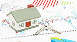 Current Real Estate Trends 2017