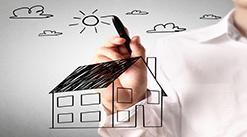 5 real estate deal steps