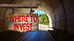 Should You Invest In Out Of Town Real Estate?
