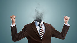 avoid workplace burnout