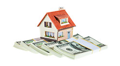 Getting Money's Worth From A Rental Property