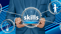 Top 10 Skills of Highly Successful Investors