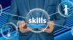 Top 10 Skills of Highly Successful Investors