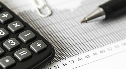 The Wonderful Tax Benefits of Real Estate Investing