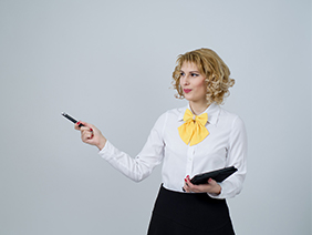How Working With a Realtor Can Help You Find Motivated Sellers