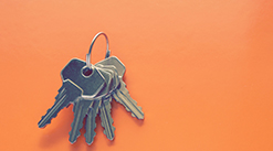 Cash for Keys: Paying Tenants to Leave