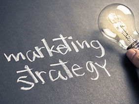 Successful Direct Marketing Options