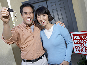 What Potential Homeowners Want in a Home
