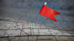 Red Flags to Look for When Buying Rental Properties