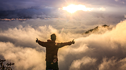 5 Ways to Get Ahead in Life