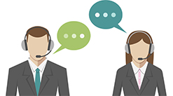 What Is a Live Answering Service