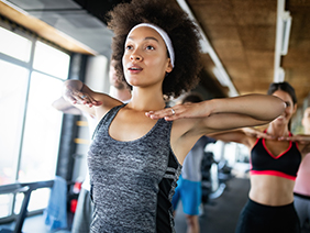 5 Lifestyle Tips to Stay Strong and Healthy