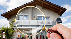 What is a Home Inspection and at What Point In the Sale Should I Get One