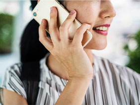 Build Confidence in Your Cold Calling Skills