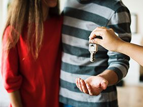 Helpful Tips For Increasing Rent