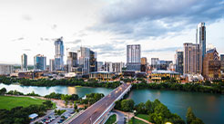 8 Things To Enjoy In Austin, Texas