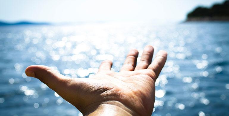Surefire Ways To Breakthrough Anything
