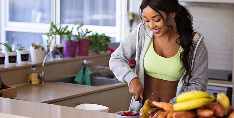Live A Longer & Healthier Life with These 5 Tips