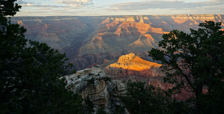 10 Best Things to See and Do in the Grand Canyon