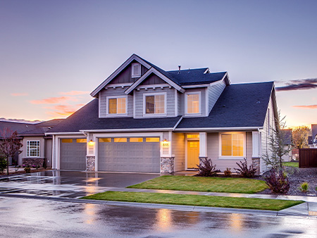 How an Investor Can Form A Mutually Beneficial Relationship with a Real Estate Agent